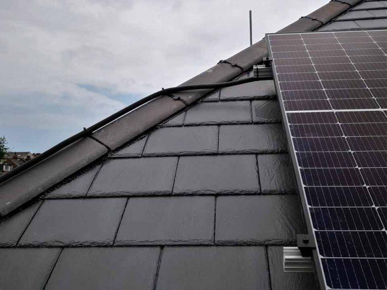 375W_Longi_Solar_Panels