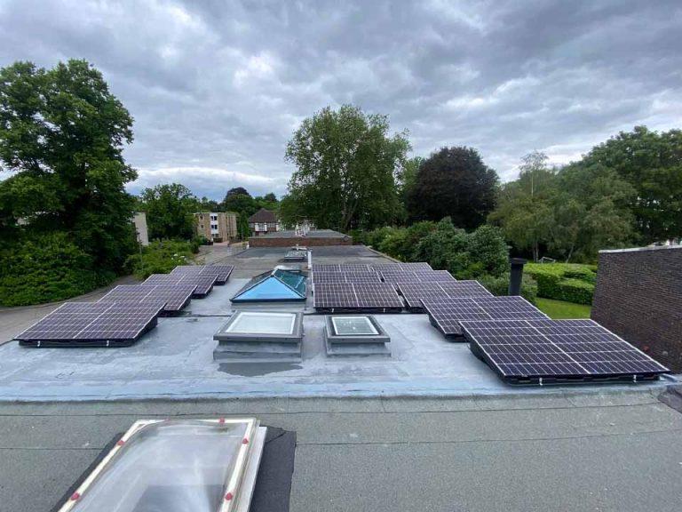 JA_Solar_Roof