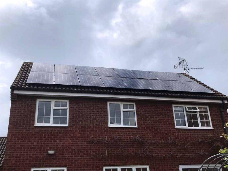LG_Solar_Panel_Installs