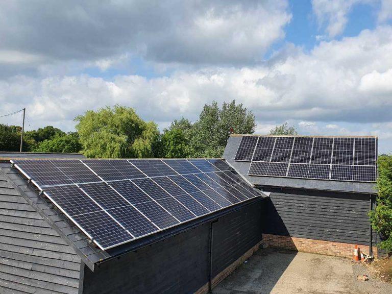 Suntech_Solar_Panels