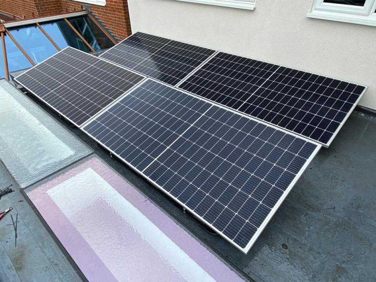 Suntech_Solar_Panels_1