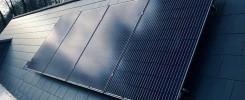Solar Eligibility
