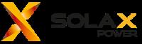 Solax Solar PV System